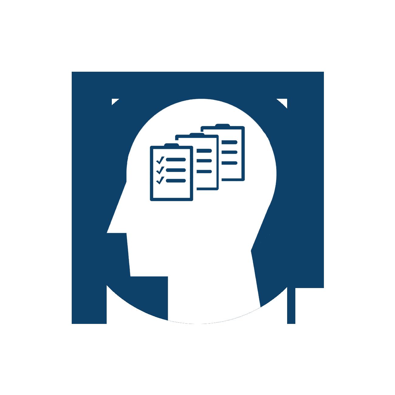 Valutazione Psicologica - Studio Anthos