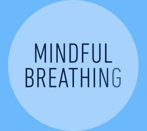 Mindfulness: osservazione del respiro