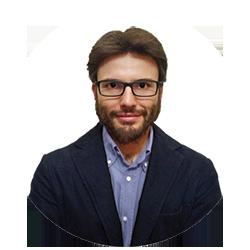 Dott. Marco Cavicchioli